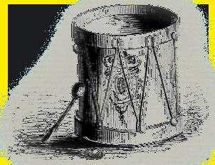 little-drum